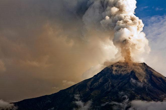 ru ужасающих последствий извержения вулкана Тамбора  805950b0 jpg