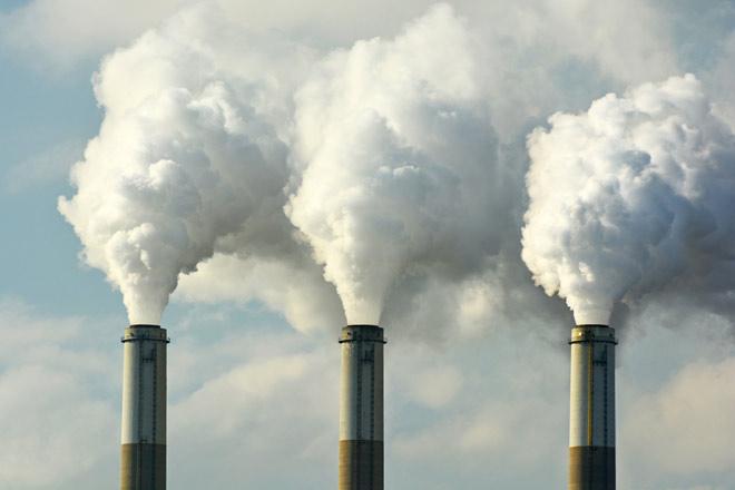 Картинки по запросу Концентрация углекислого газа