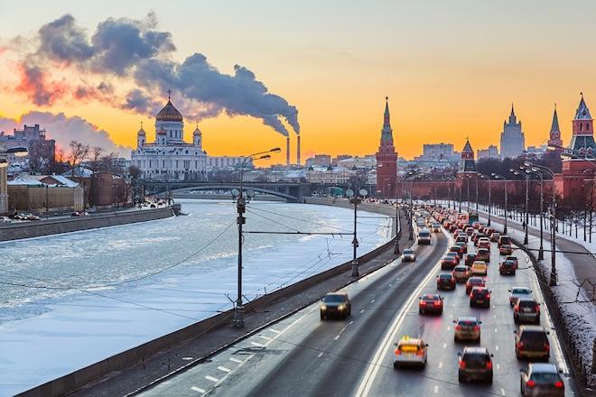 Как распечатать погоду в москве
