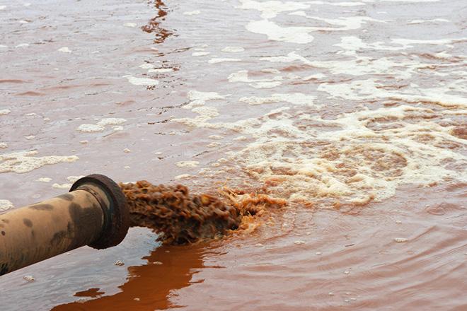 environmental pollution in pakistan essay in urdu