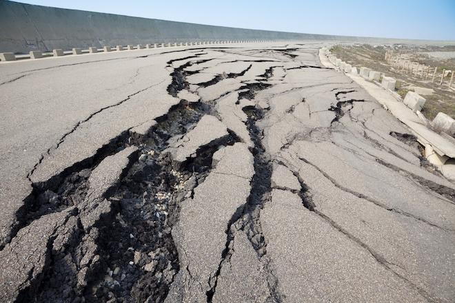 Ожидает ли землетресение дагестане принимаю. мой