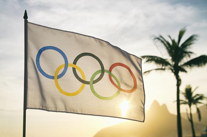 Вирус Зика непомешает проведению Олимпиады вБразилии