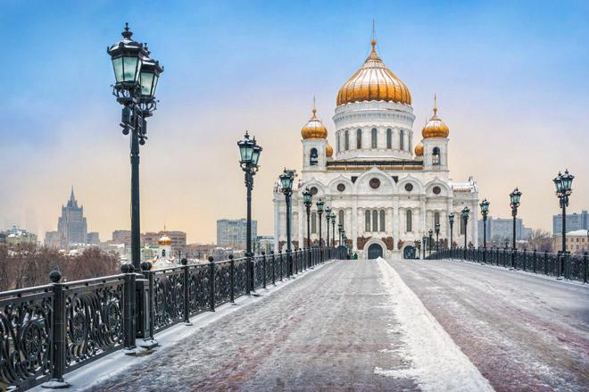 Новости украина россия год