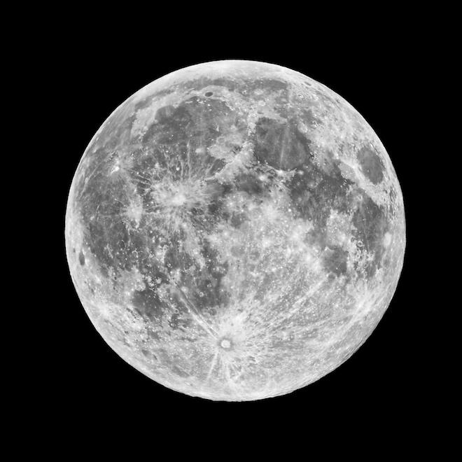 """Результат пошуку зображень за запитом """"луна"""""""