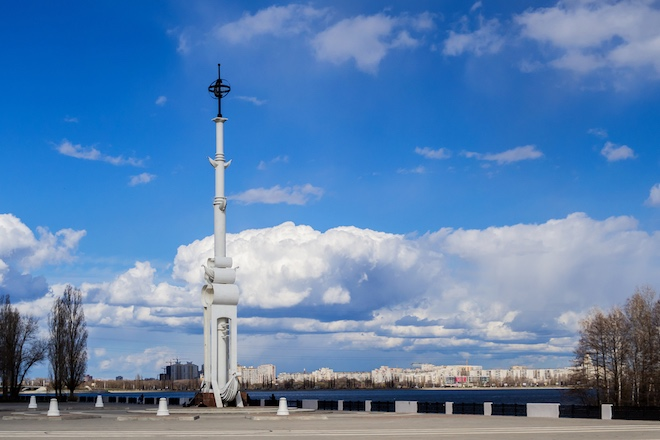 Погода в ставропольском крае благодарненском районе александрия
