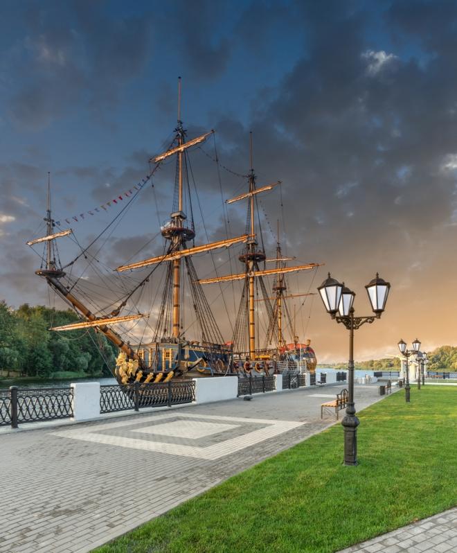 Новгород прогноз погоды спб