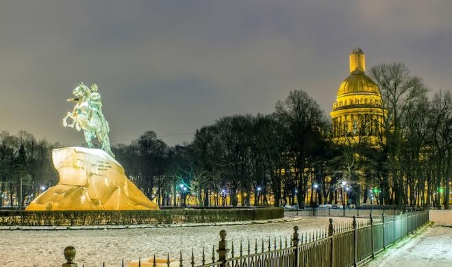 Памятники в москве и московской области гисметео памятники ханты мансийска макарьев