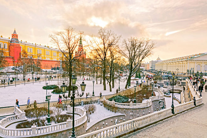 Погода чехов московская область