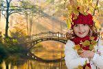 Рождество Богородицы и Пассиков день: что народный календарь говорит о 21 сентября
