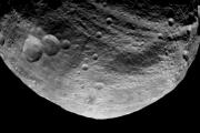 18января нанебе появится яркий астероид