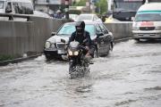 Список жертв ужасающего наводнения на юге Таиланда возрос до 80 человек
