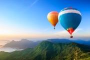 10 фактов о воздухе, которые должен знать каждый