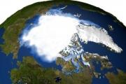 Ученые предложили, как спасти тающую Арктику