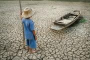 Глобальный климат-2016: доклад ВМО не оставляет шансов скептикам