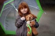 Погода в Москве: ожидаются два дня сильных дождей