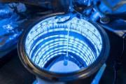 Искусственный фотозинтез поможет очищать воздух