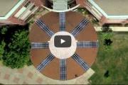 Тротуар в Канаде будет производить солнечную энергию