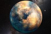 За Нептуном может скрываться второй Марс