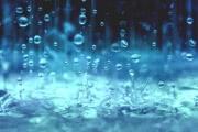 Погода в Черноземье: циклон еще не исчерпал свои силы