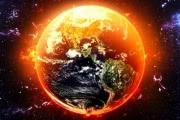Глобальное потепление: спасти Землю пока еще можно