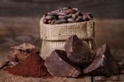 В бедных странах вырубают леса из-за шоколада