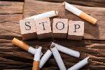 ВОЗ: стоимость сигарет должна отражать ущерб, приносимый табачной отраслью