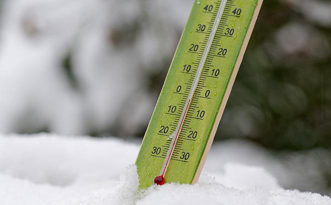 GISMETEO RU: Погода в Саргатском на сегодня, завтра