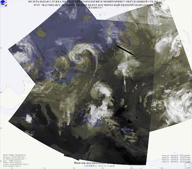 Погода лазаревское на сентябрь отзывы