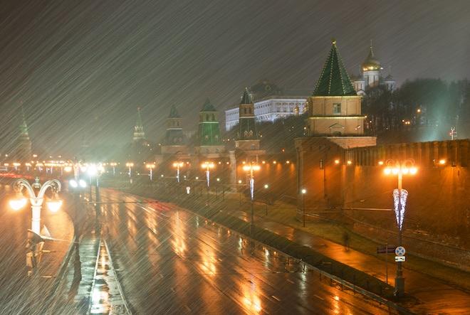 Погода яндекс хвалынск на 3 дня