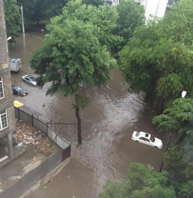 Последние новости кяхтинского района