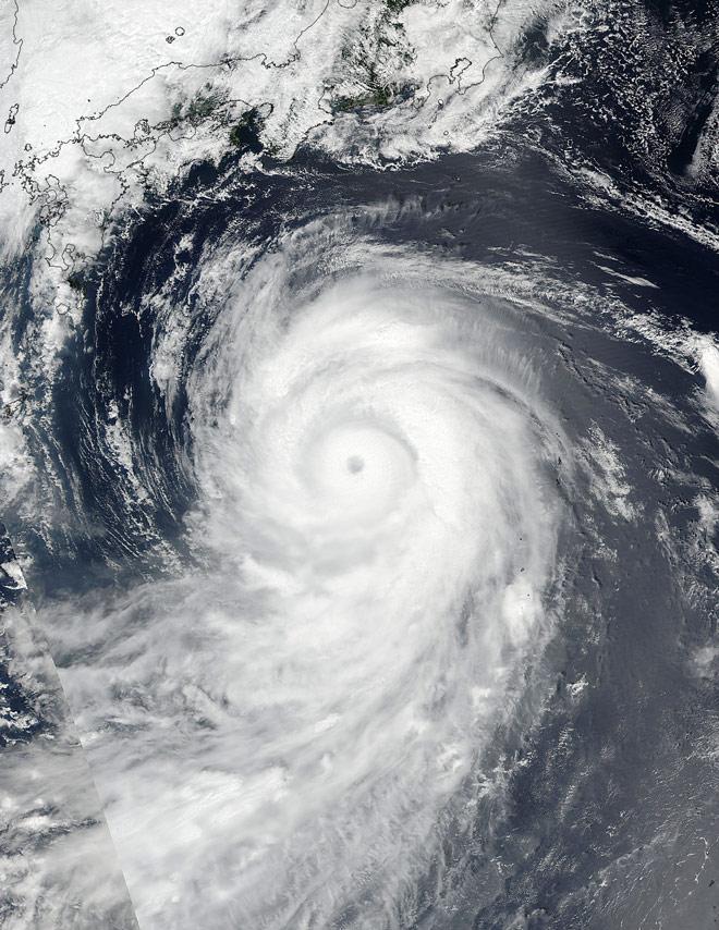 Погода в августе 2015 уфа