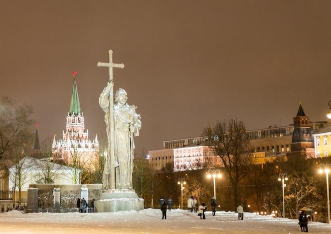 Погода в москве на 7 июля 2015