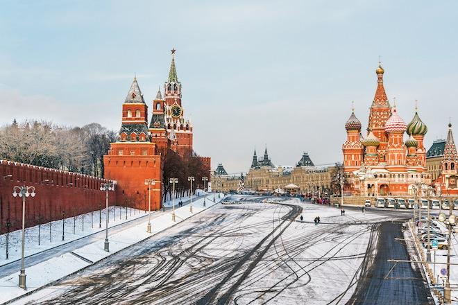 Погода в москве на 3 дня псков