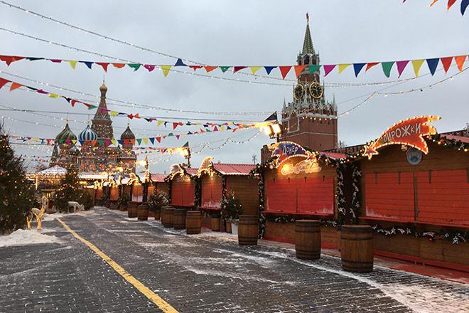 Погода в ольхоне иркутской области