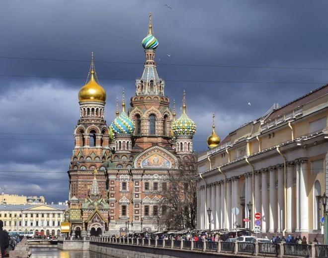 Прогноз погоды в п. ильинский пермского края