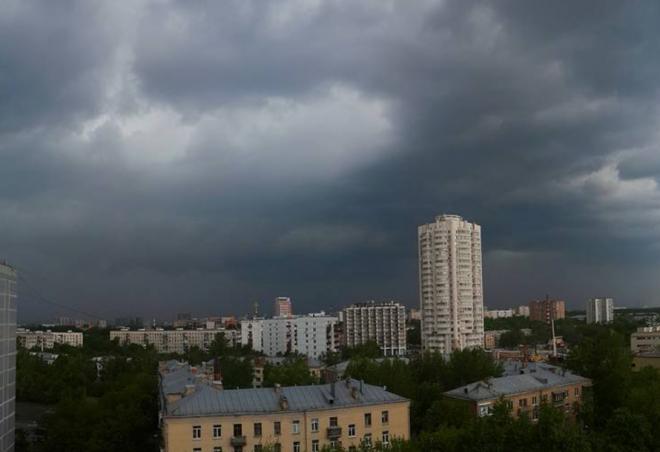 Новости дтп сегодня в оренбургской области