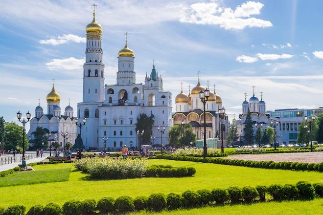 Туры выходного дня в прагу из москвы на 3 дня