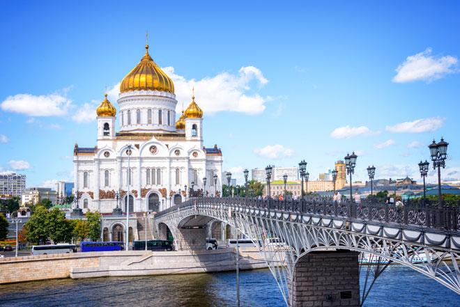 Погода в москве в августе сентябре 2016