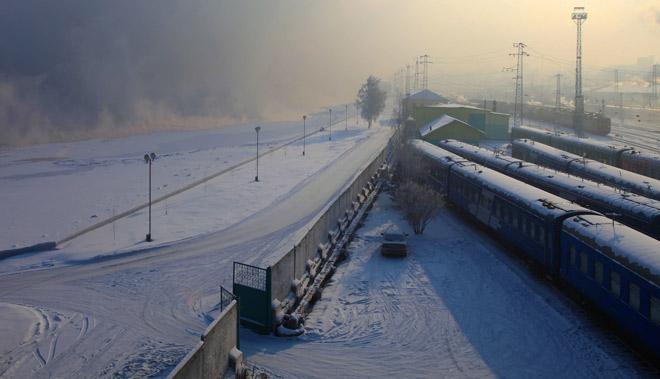 Погода в с біла криниця житомирська область
